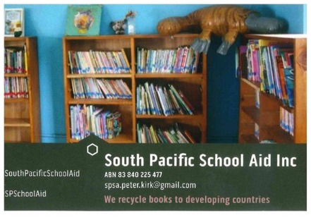 South_Pacific_School_Aid_Inc.jpg
